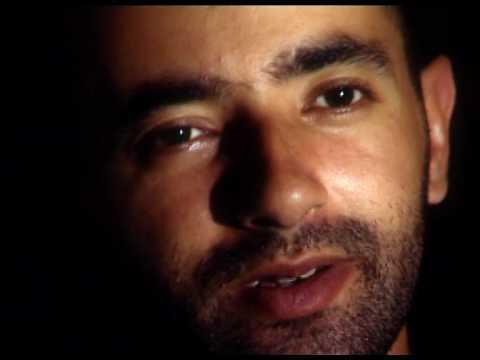 Documentaire El beliya drogues au Maroc 2