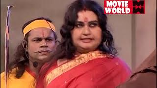 ഇനി ആരാണാവോ അടുത്തത് ... # Malayalam Comedy Show # Malayalam Comedy Skit Stage Show 2017