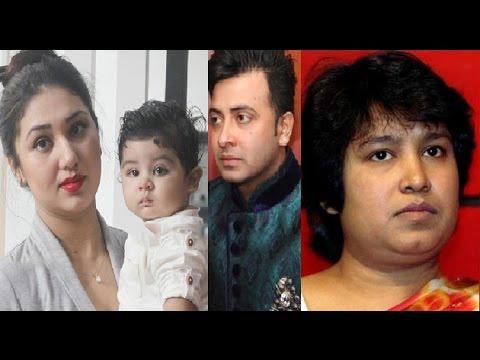 Xxx Mp4 শাকিব অপুকে নিয়ে এসব কী বল্লেন তসলিমা নাসরিন Taslima Nasrin On Shakib Apu 3gp Sex