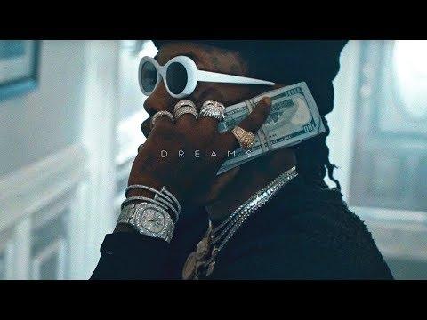 Xxx Mp4 Travis Scott X Migos X Drake Type Beat 2018 Dream Prod By Hxxx 3gp Sex