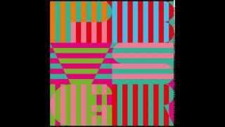PANDA BEAR - 06 Boys Latin