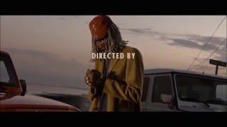 Alkaline - Champion Boy - {Chipmunks Version} - Lyrics On Screen - March 2016
