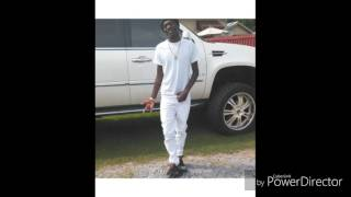 Chase Money Jizzy - Go wit yo move