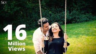 Koi Deewana Kehta Hai | Heart Touching Love Song | Dr Kumar Viswas | Suprabha KV