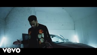 Yungen x Sneakbo - Do It Right (Official Video) ft. Haile