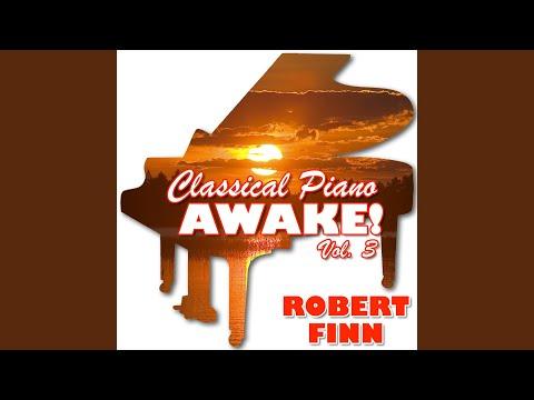 Xxx Mp4 Piano Sonata No 7 In D Op 10 I Presto 3gp Sex