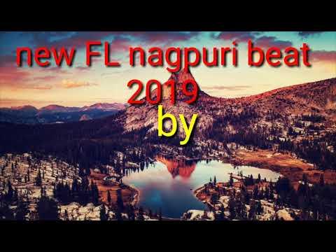 Xxx Mp4 New Nagpuri FL Beat 2019 Ka Hai Abhi Daunlod Kijiye By Pikant Babu Surangpani 3gp Sex