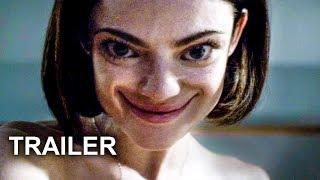 Truth Or Dare (Verdad o Reto) - Trailer Subtitulado Español Latino 2018