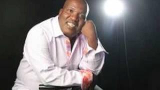 Simon Makgatholela - O Lesole