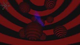 [Clone Basement Series] Stupid Things I Do (New School Mix) - Randomer
