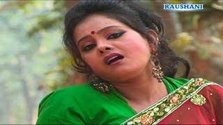 HD निंदिया रात में न आबे || Bhojpuri hot songs 2016 new || Megha