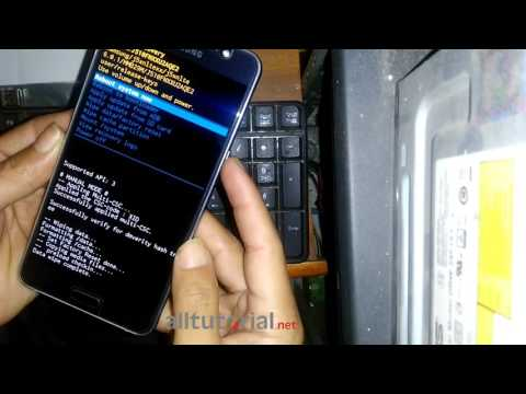 Xxx Mp4 Cara Hard Reset Samsung Galaxy J5 2016 3gp Sex