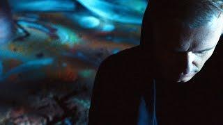 Armin van Buuren feat. Angel Taylor - Make It Right (Official Music Video)