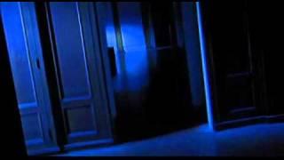 Flesh for the Beast 2003 - Trailer