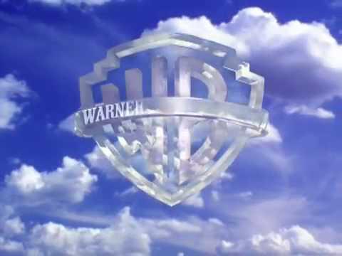 Xxx Mp4 Warner Bros Home Video 360p 3gp Sex