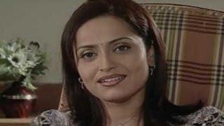 Shaktimaan - Episode 240