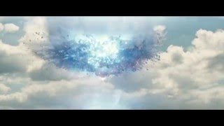 Avengers: Age of Ultron - The Climax - Full HD