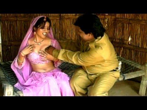 Xxx Mp4 Lehango Mat Phaad Bhayala Rajasthani Hot Non Stop Video Songs Shakuntala Rao 3gp Sex