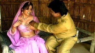 Lehango Mat Phaad Bhayala | Rajasthani Hot Non-Stop Video Songs | Shakuntala Rao