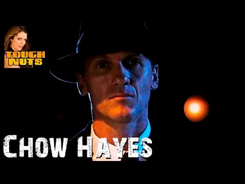 Tough Nuts   Chow Hayes   Australia's First Gangster   S1E2