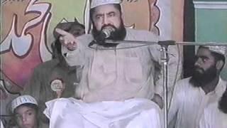 SYED AHMED KAMAL SHAH (SHAN ULEYA)BY taha