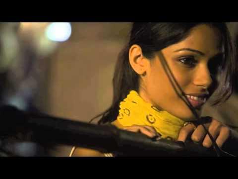 Xxx Mp4 Latika Theme Song Slumdog Millionaire Remix Nitin Jadva 3gp Sex