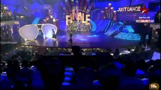 Ankan Surjeet Final Face off Finale HD 720p - YouTube.flv tamer mohammed