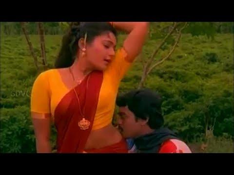 Xxx Mp4 Roopini Navel Kiss Complitation 3gp Sex