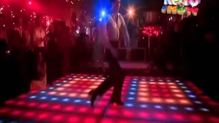 Bee Gees - Night Fever (video/audio edited & remastered) HQ