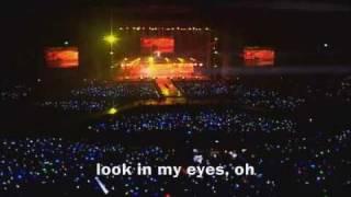 Big Bang [G-dragon & T.O.P] feat. Park Bom [2NE1] - We Belong Together [Eng. Sub]
