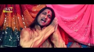 Bhola Baba Ke Gaana Baja Da - Bhojpuri Hit Kanwar Geet - Bolbam 2016 - Ramkesh Tiwari
