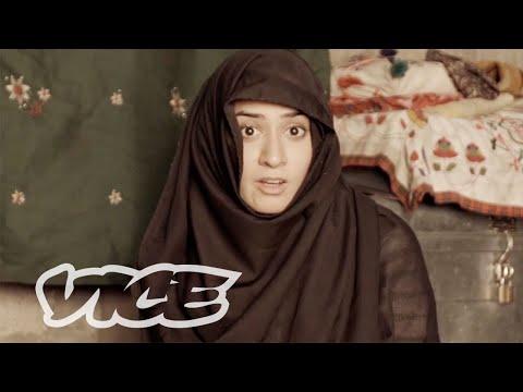 Xxx Mp4 Honor Killings In Pakistan The Kohistan Case 3gp Sex