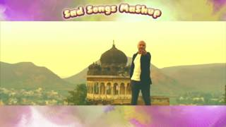 Sad+Song+Mashup+%7C+Punjabi+Special+Songs+Collection+%7C+Speed+Classic+Hits