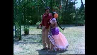 Thoongathe Thambi Thoongathe - Summa Nikkathenga song