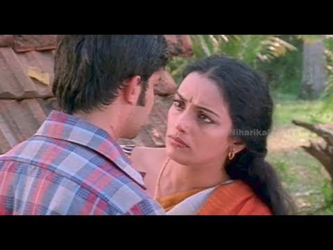 Xxx Mp4 Rathinirvedam Telugu Full Movie Part 4 Shwetha Menon Sreejith Vijay 3gp Sex