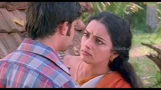 Rathinirvedam Telugu Full Movie Part 4 || Shwetha Menon, Sreejith Vijay