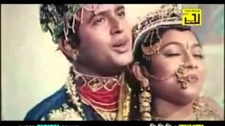✿ Amar Premer Tajmahal~Best Romantic Bangla Song~Monir Khan~Riaj and Sabnur