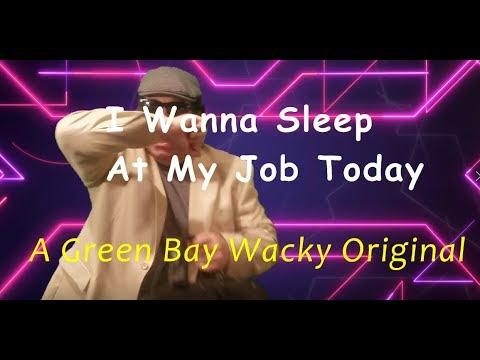 Xxx Mp4 New Original Music I Wanna Sleep At My Job Today Exclusive Premier Iwannasleepatmyjobtoday 3gp Sex