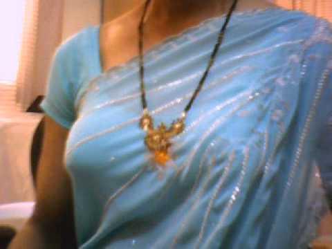 K Sunitha 15