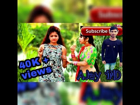 Xxx Mp4 2018 का सबसे हिट गाना Nando Rahriya Me Biharwap In 3gp Sex