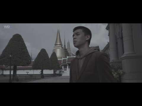Download Lagu Rey Mbayang - Selamat Tinggal [ Official Music Video ] MP3