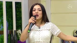 Vəfa Şərifova - Yalan dünya (10dan sonra)