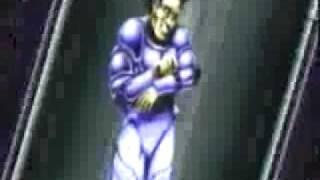 """Sega Genesis """"Sega Scream"""" Ad"""