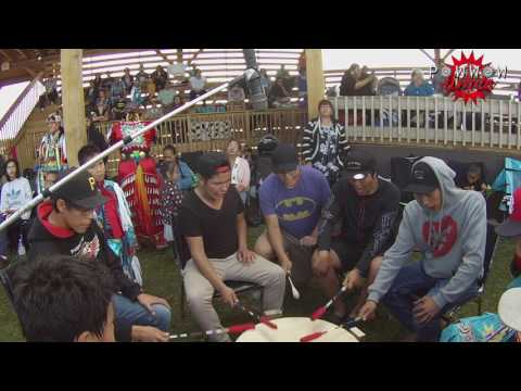 Xxx Mp4 Young Boys Singers Teen Girls Fancy Frog Lake Powwow 2016 3gp Sex