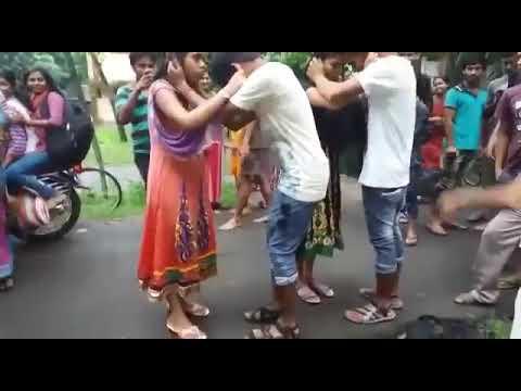 Xxx Mp4 Arman Akela Bhojpuri Video New Biharwap 3gp Sex