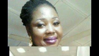4 17 17 603 black beauty matters girls hair styles cosmetics lip liner academy best I am that Queen