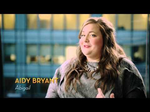 Girls Season 5 Inside the Episode 5 HBO