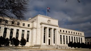 Should the Fed Hike Rates? The Debate in 80 Seconds