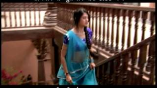 SARASWATICHANDRA - Monday to Friday - 9.30 pm on NATIONAL