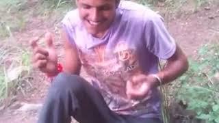 Desi video distt doda thathri.